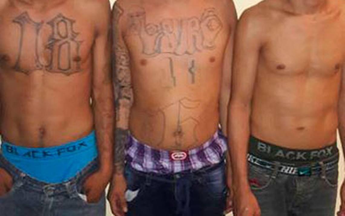 maras-violencia-mexico7