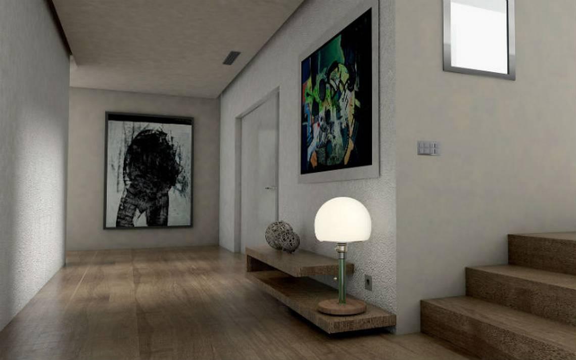 Pisos-lamparas-pinturas.jpg