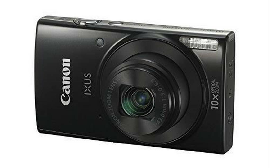 Canon-pixus-90.jpg