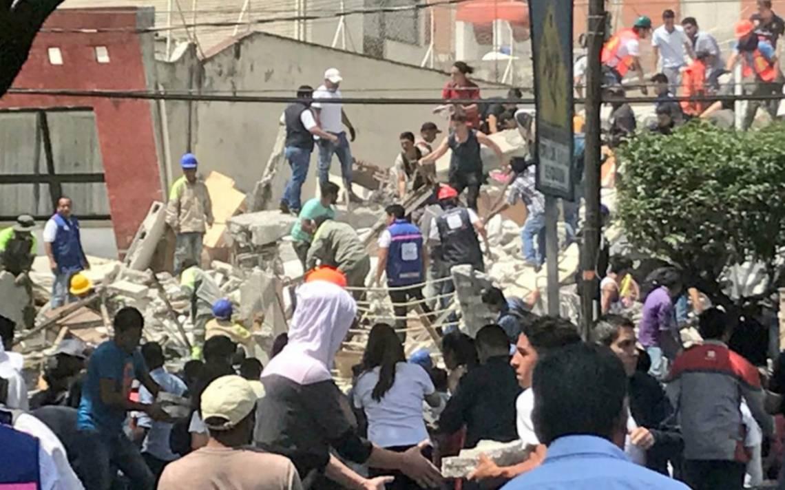 derrumbes en ciudad de mexico .jpg
