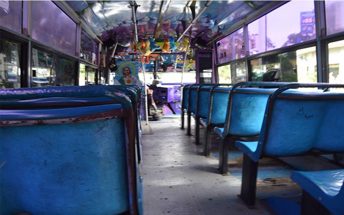 transporte-acapulco.jpg
