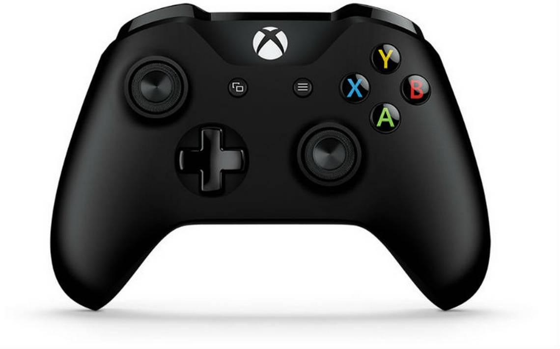 Xbox-videojuego-buenfin.jpg
