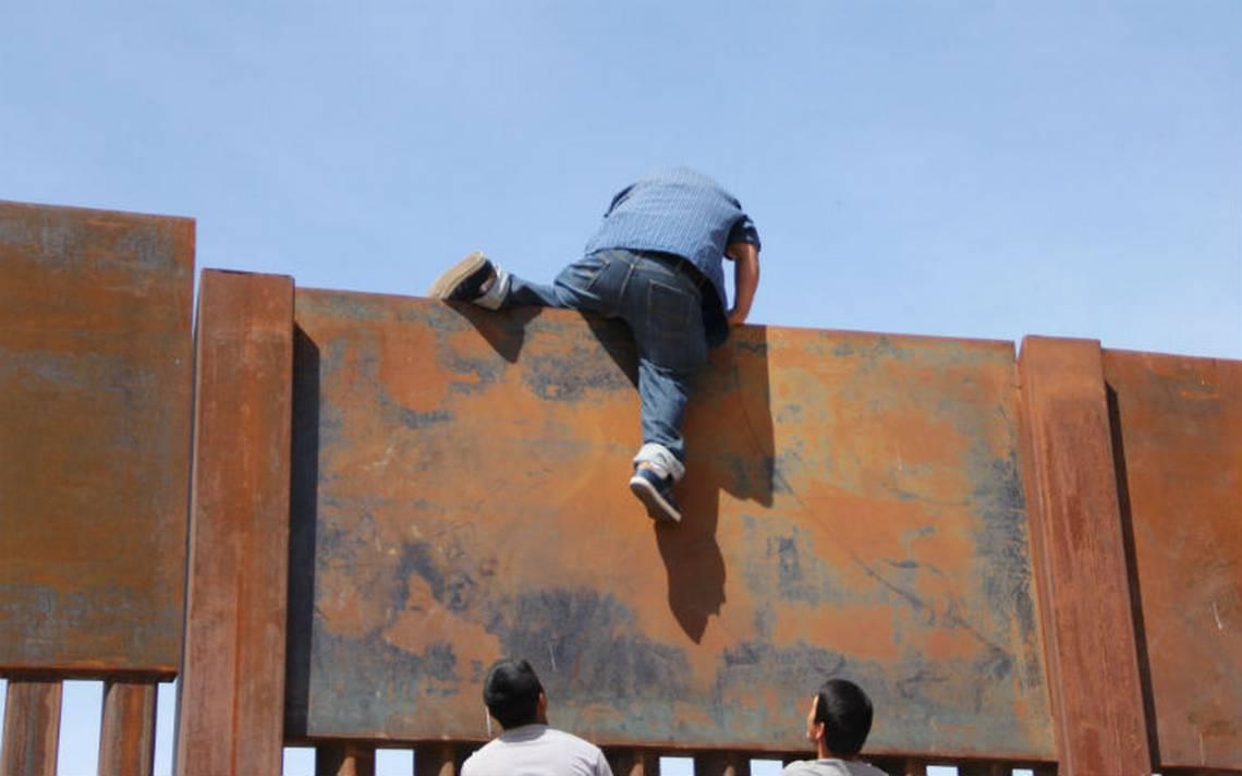 Arizona eleva a 338 el número de efectivos enviados a la frontera
