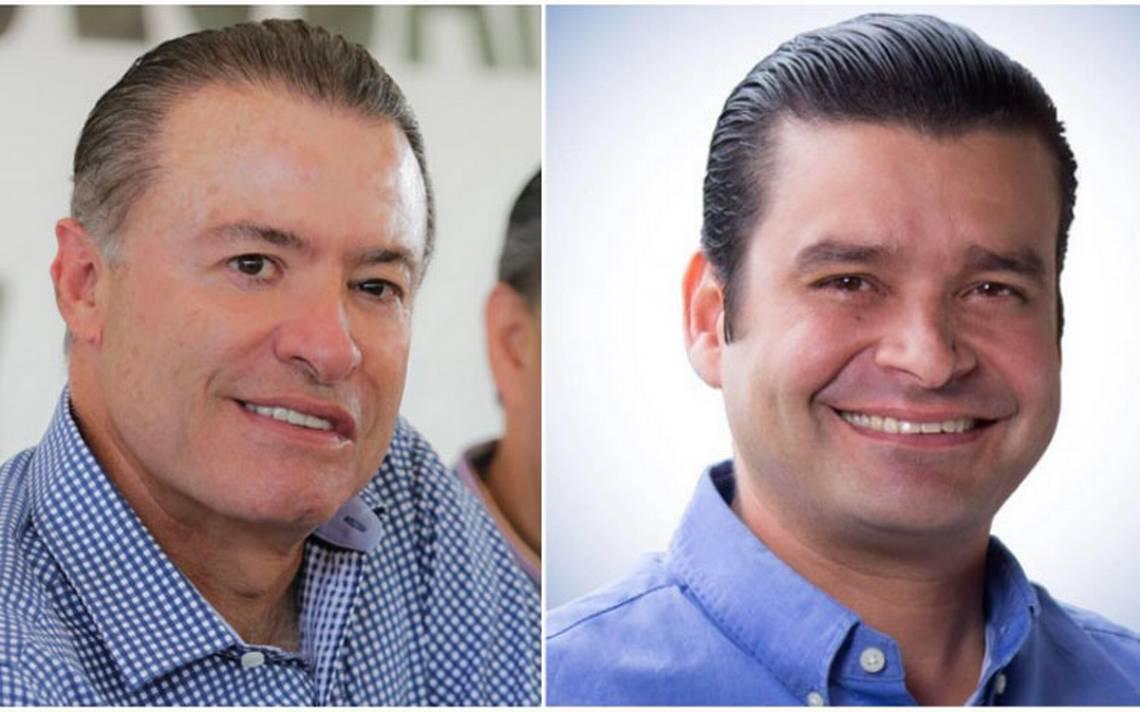 Inmoral e indigno trabas a Quirino y Echevarría para ser embajadores: AMLO