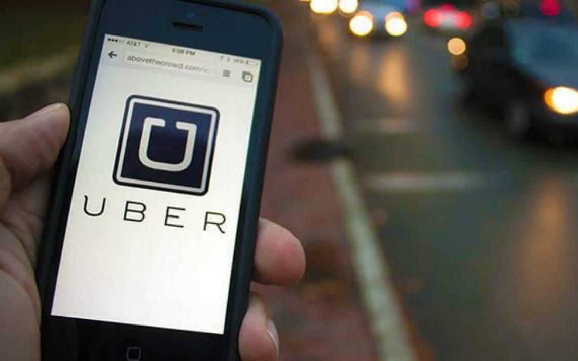 Accidentes-uber-sinresponsabilidad.jpg