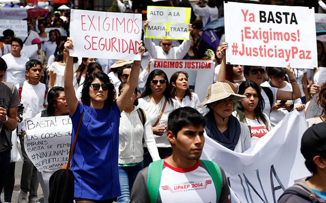 protesta-feminicidios3.jpg