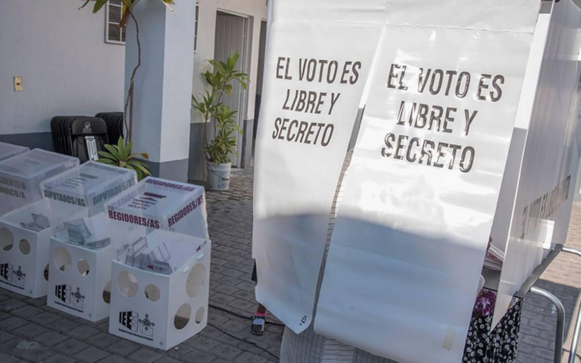 elecciones-voto2.jpg