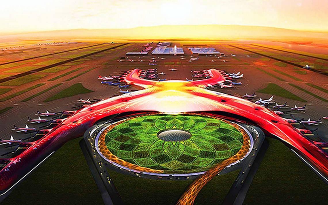 mex-aeropuerto-nuevo