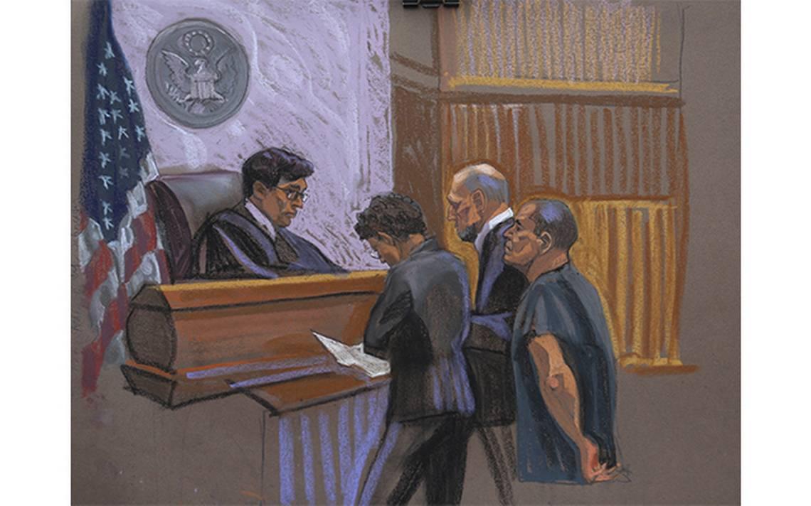 mex-chapoguzman-tribunal-ny