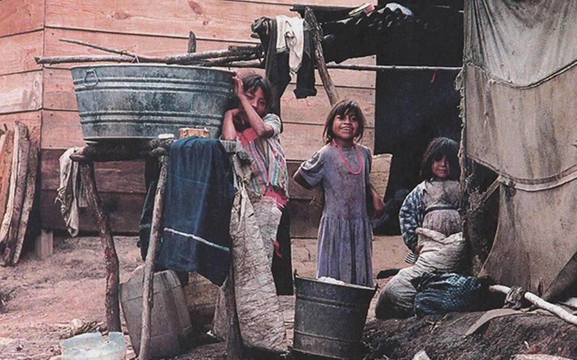 mex-pobreza