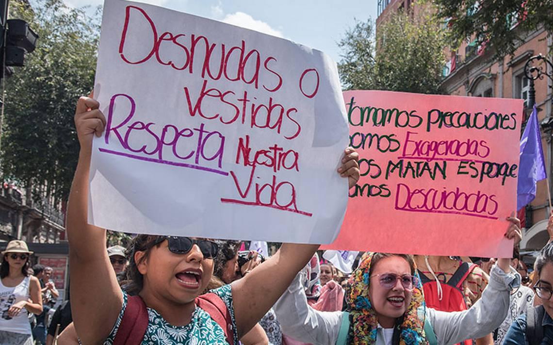 protesta-feminicidios.jpg