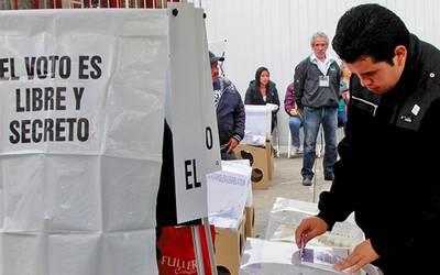 Resultado de imagen para DIPUTADOS  QUE BUSCAN REELEGIRSE EN BAJA CALIFORNIA EN ELECCIÓN 2019