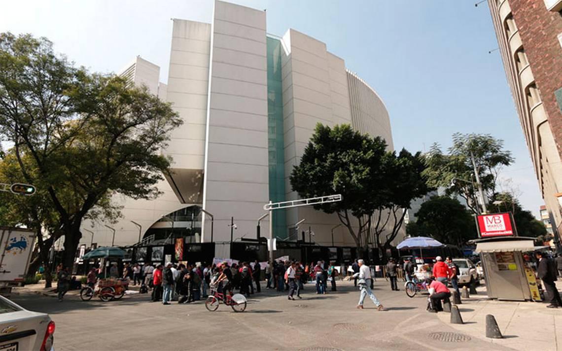 protesta_senado_ley-seguridad-interior2.jpg