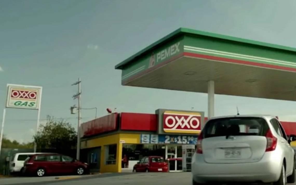 fin-gasolina-oxxo-franquicias