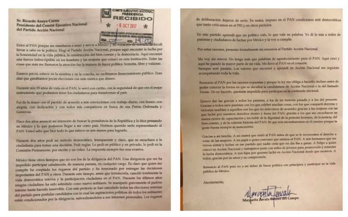 margaritazavala-carta-renuncia-pan.jpg
