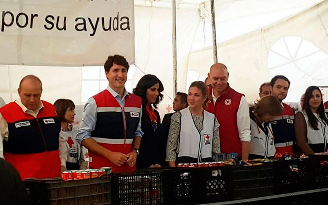 canada-justintrudeau-visita-mexico-cruzroja2.jpg