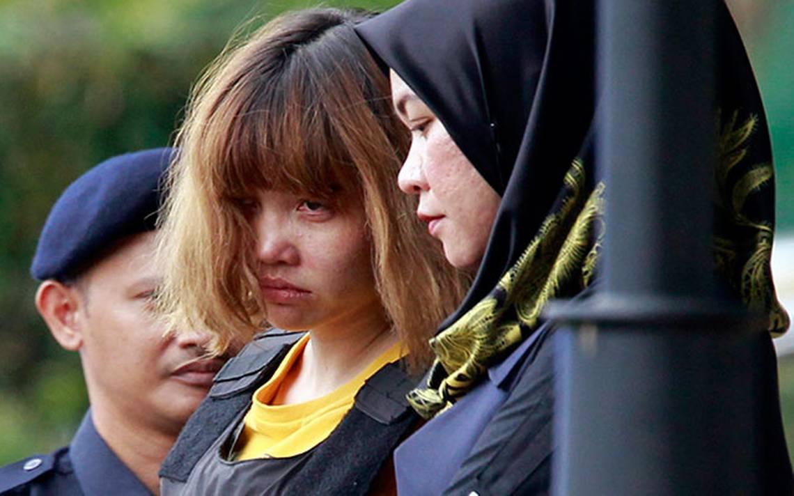 inter-malasia-asesinato-kimjongnam-coreanorte3
