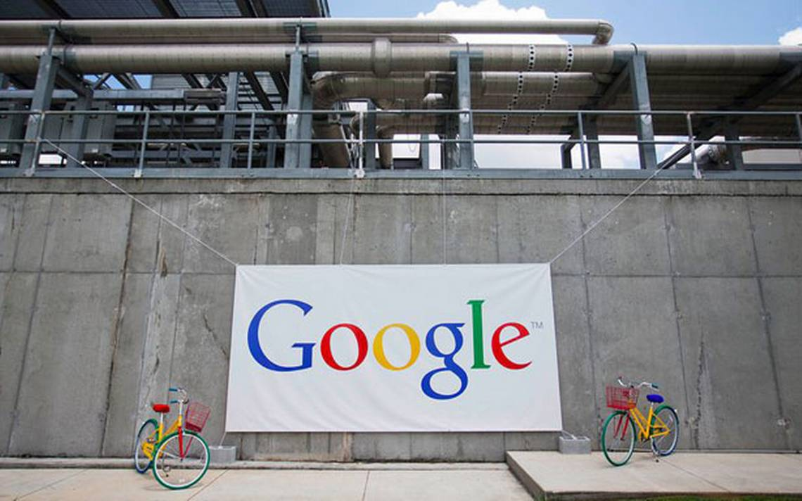 int-google2