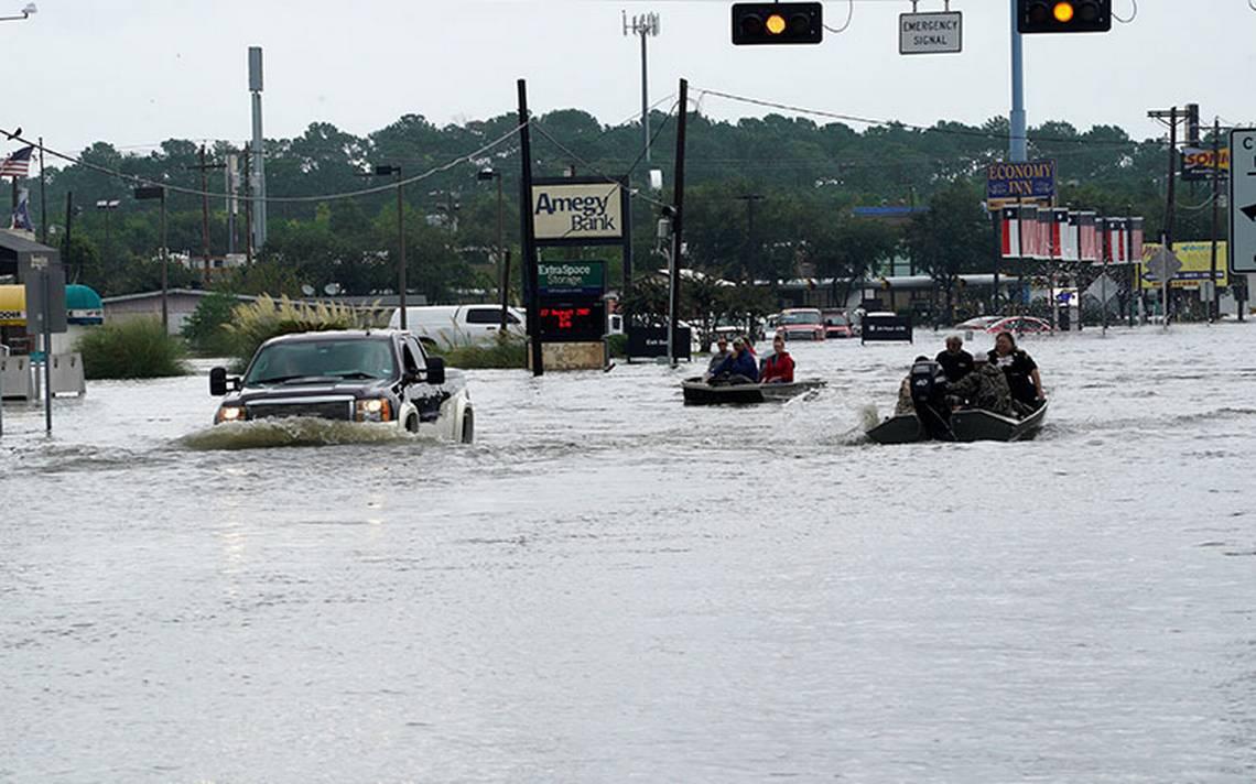 texas-huracan-harvey8.jpg