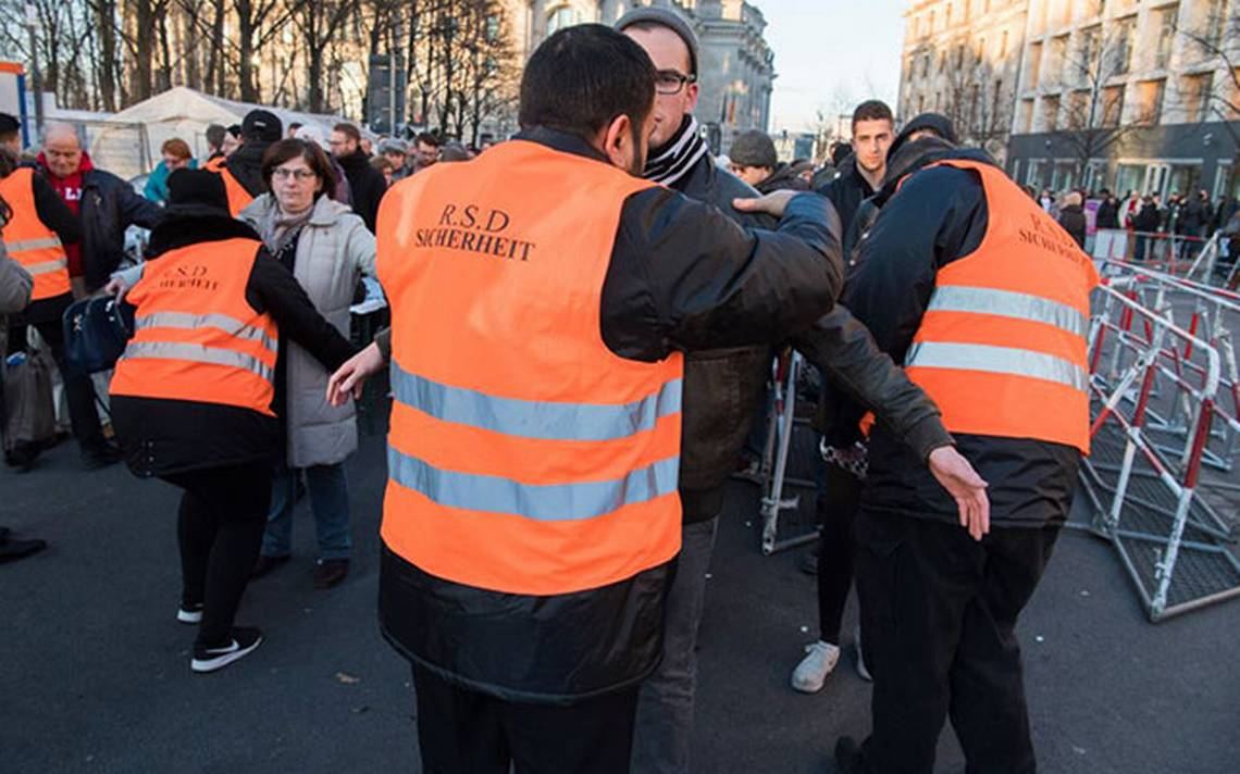 inter-europa-seguridad-terrorismo9