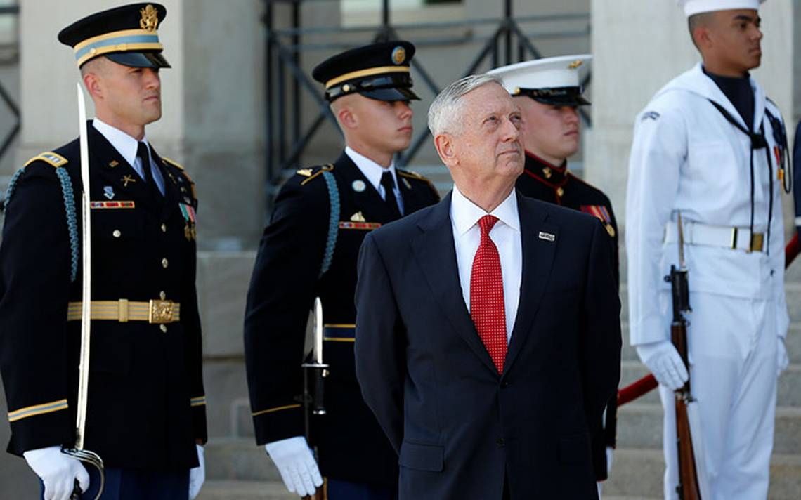 eu-secretario-defensa-jamesmattis.jpg