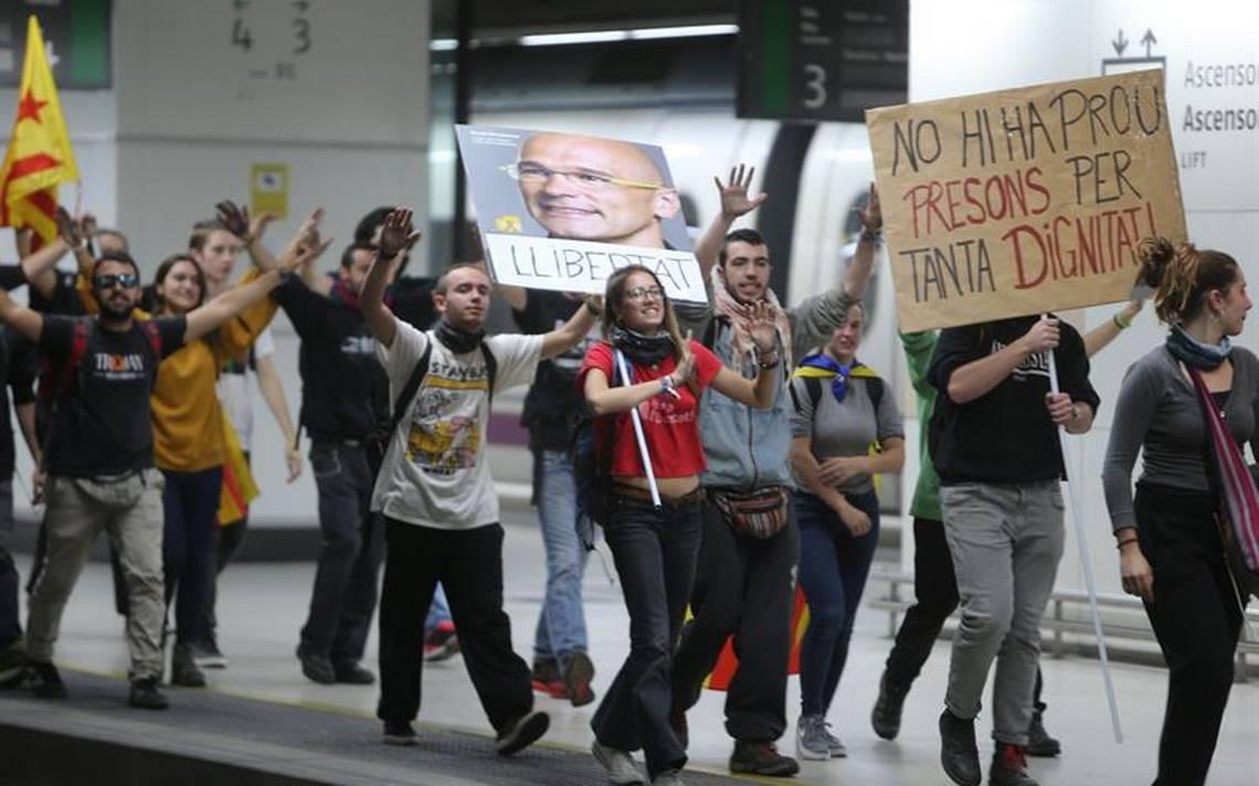 Cataluña-bloqueos-2.jpg