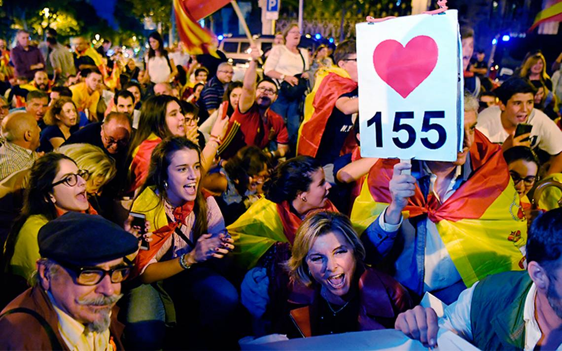 Cataliña.jpg