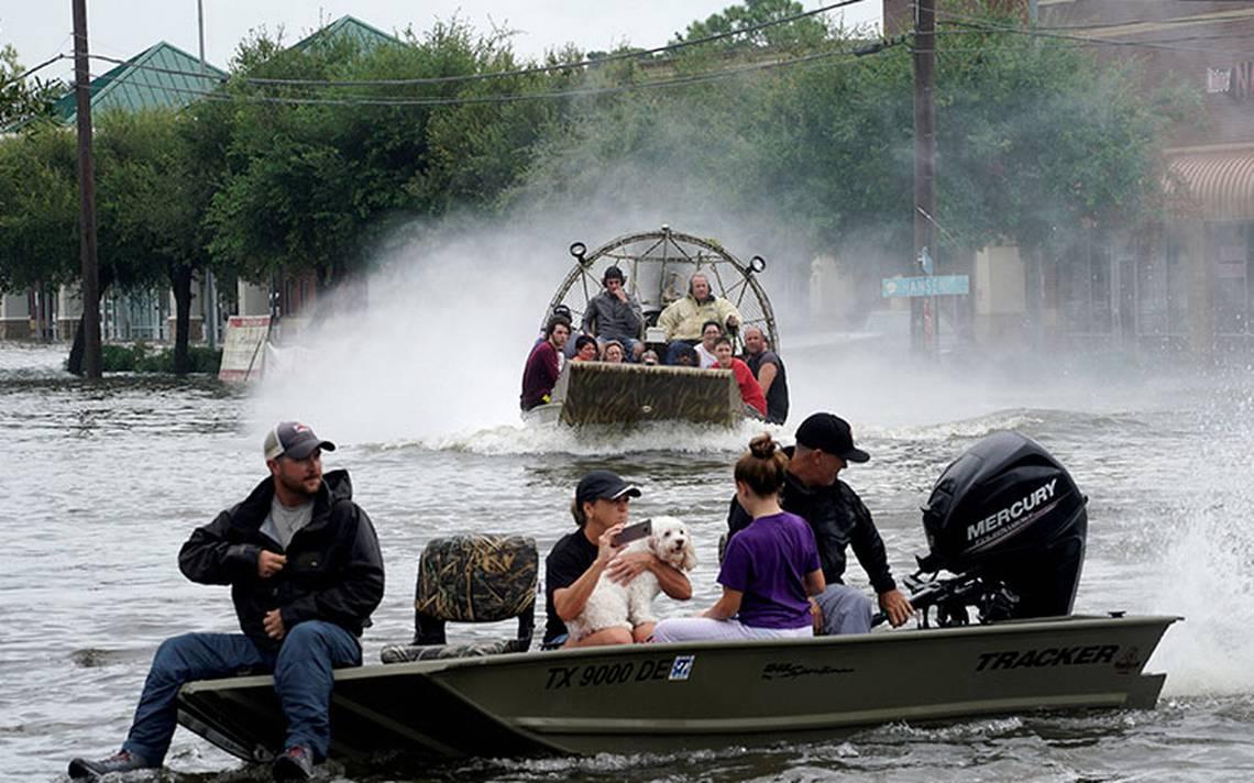 texas-huracan-harvey2.jpg