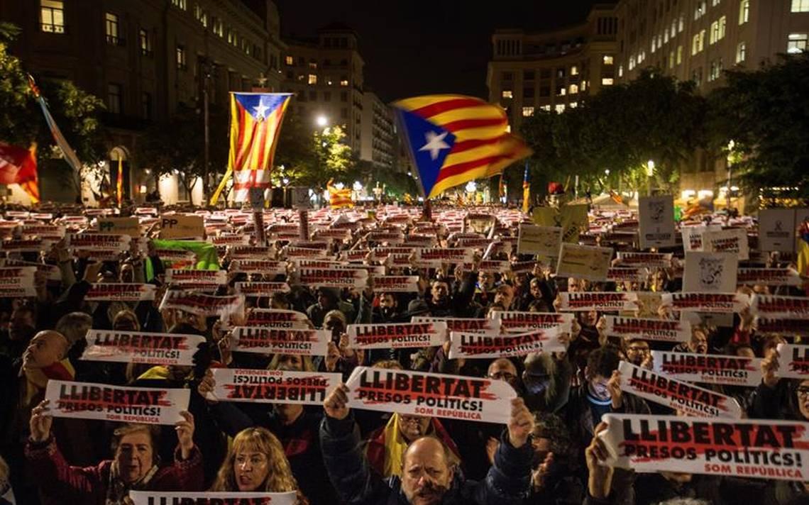 Cataluña-bloqueos-EFE.jpg