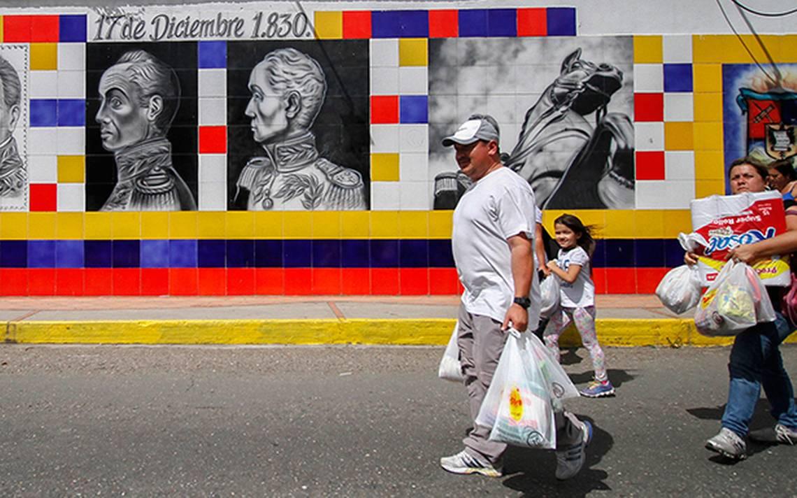 venezuela-frontera-colombia-1