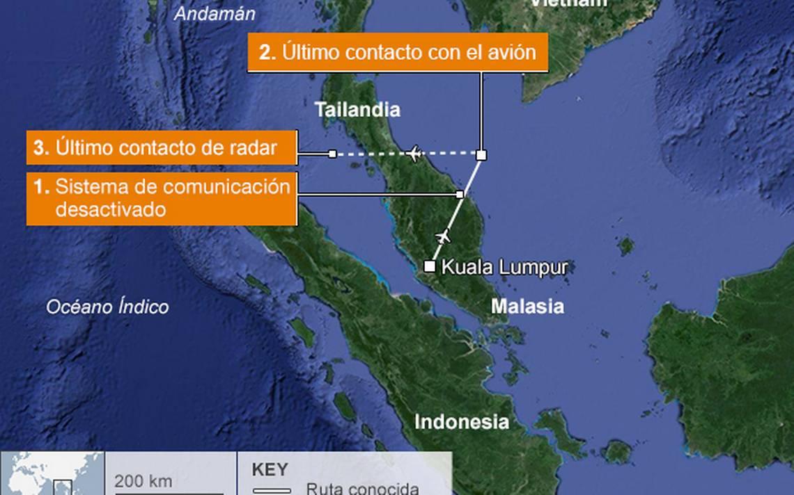 mapa BBC.jpg