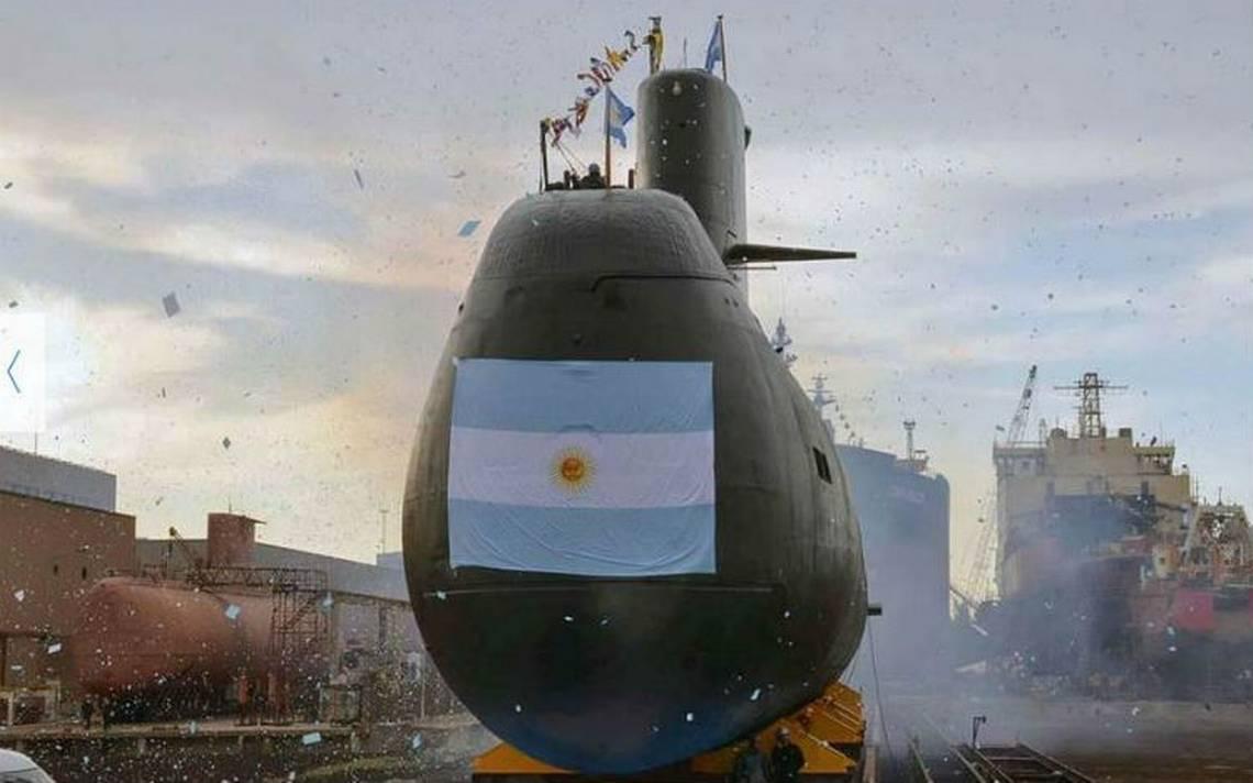 Submarinoargentino-rescate-armada.JPG