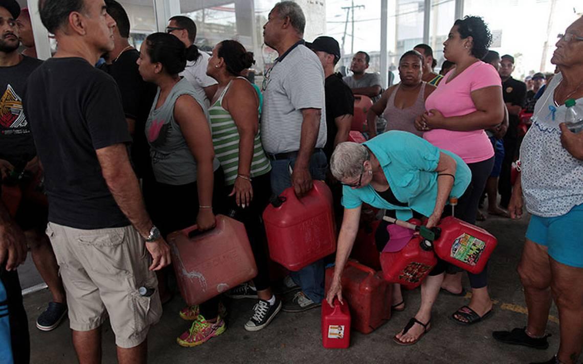 puertorico-huracanmaria4.jpg