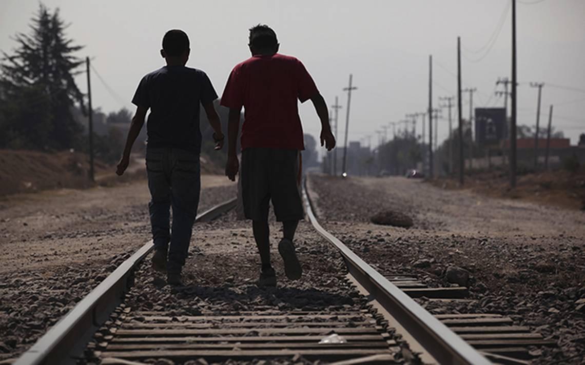 inter-muro-frontera-migrantes4
