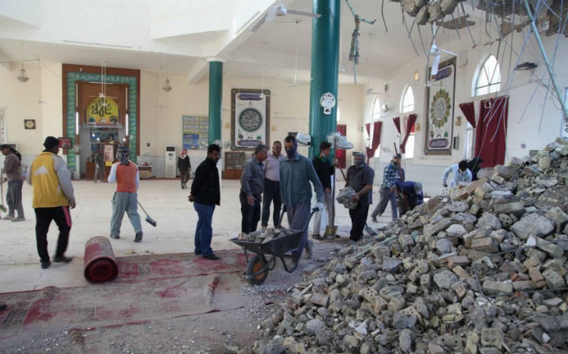 sismo-iran-REUTERS.JPG