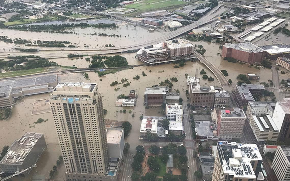 texas-huracan-harvey1.jpg