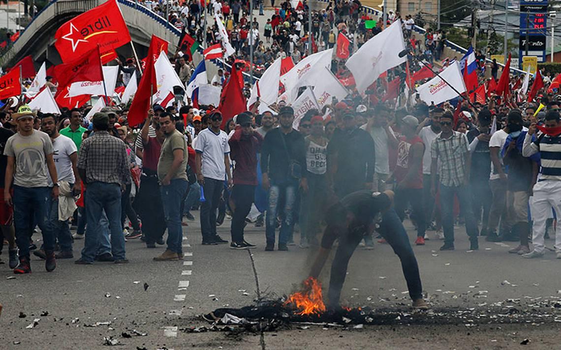 honduras_elecciones_protestas.jpg