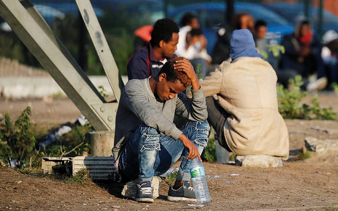 inmigrantes.jpg