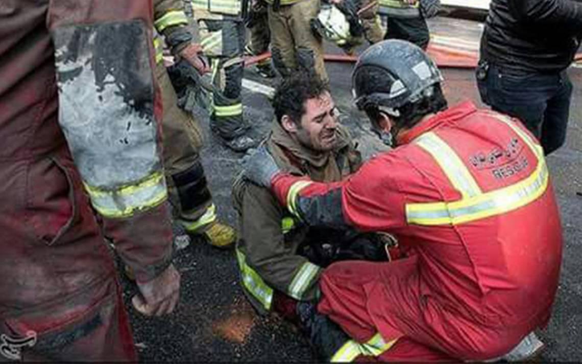 bomberos-teheran2