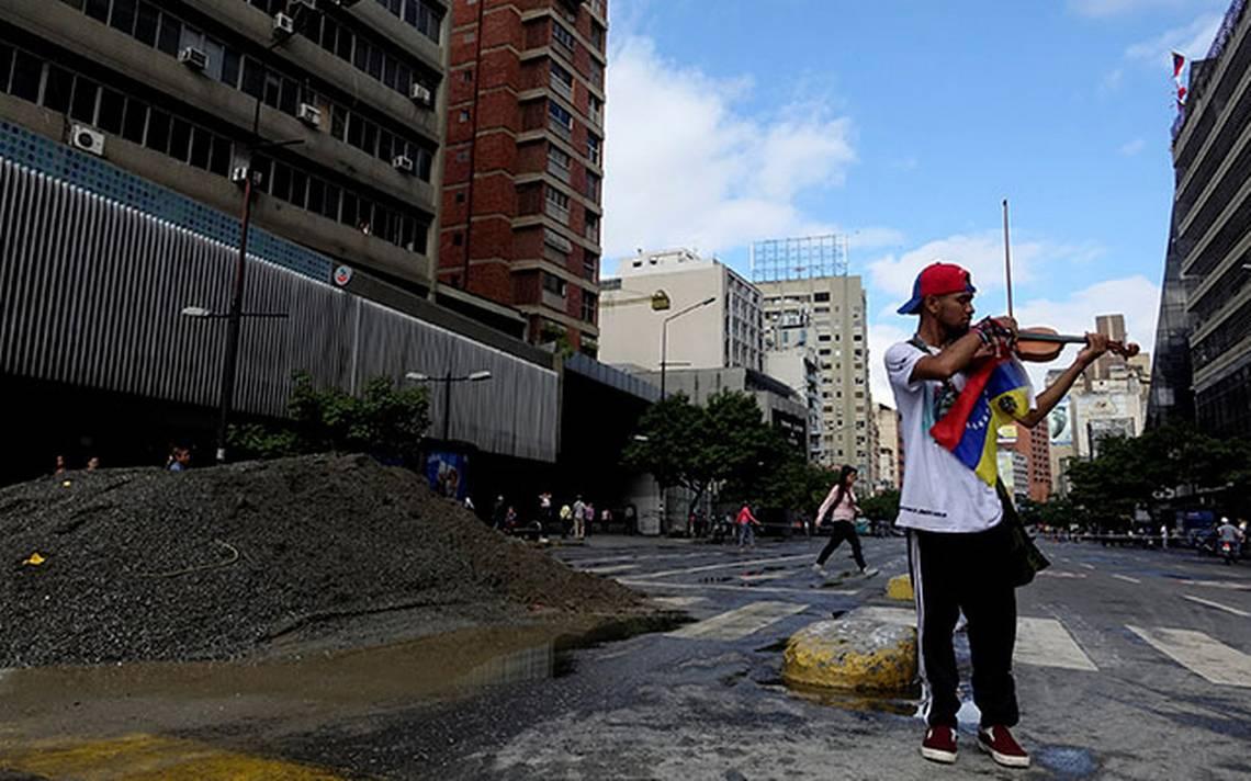 venezuela-violinista2