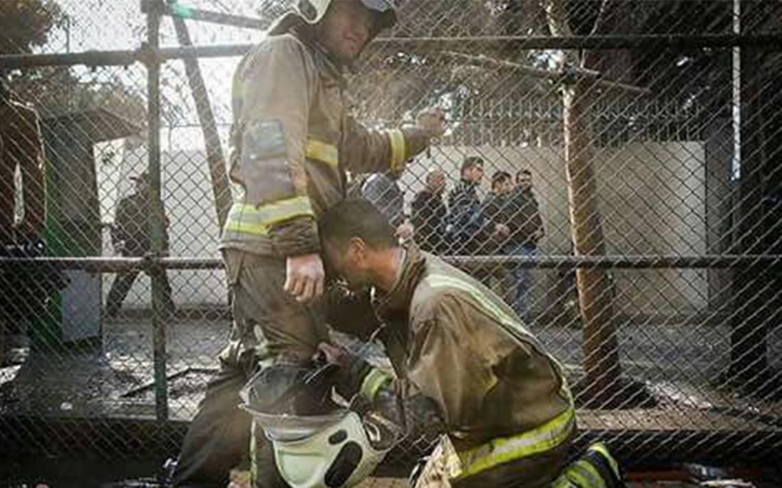 bomberos-teheran