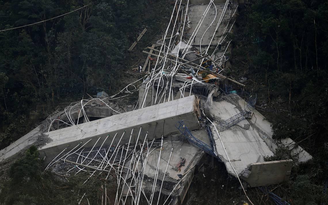 colombia puente REUTERS3.JPG