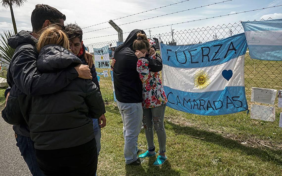 argentina_submarino_familiares.jpg