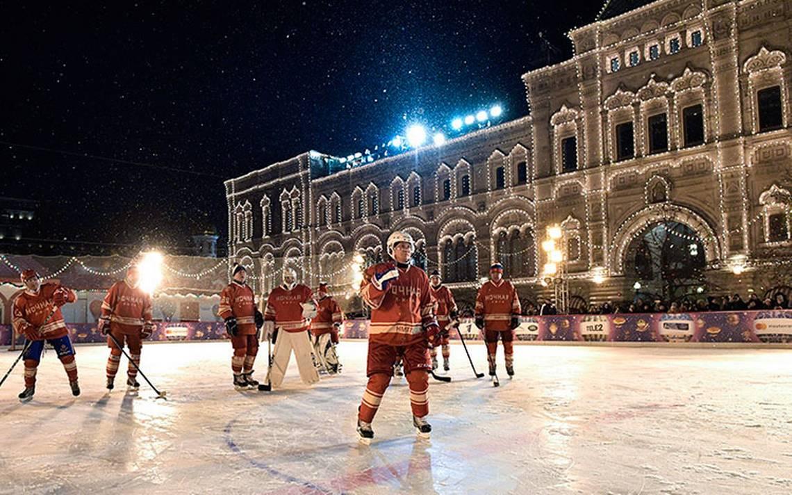 vladimir-putin_hockey3.jpg