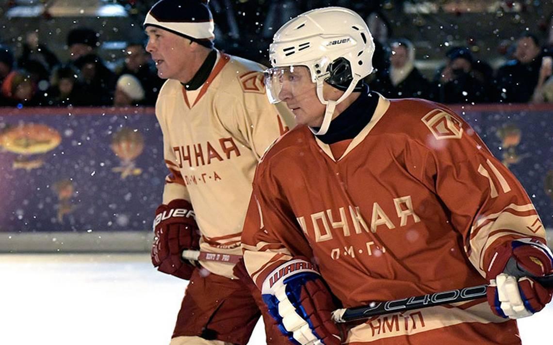 vladimir-putin_hockey10.jpg
