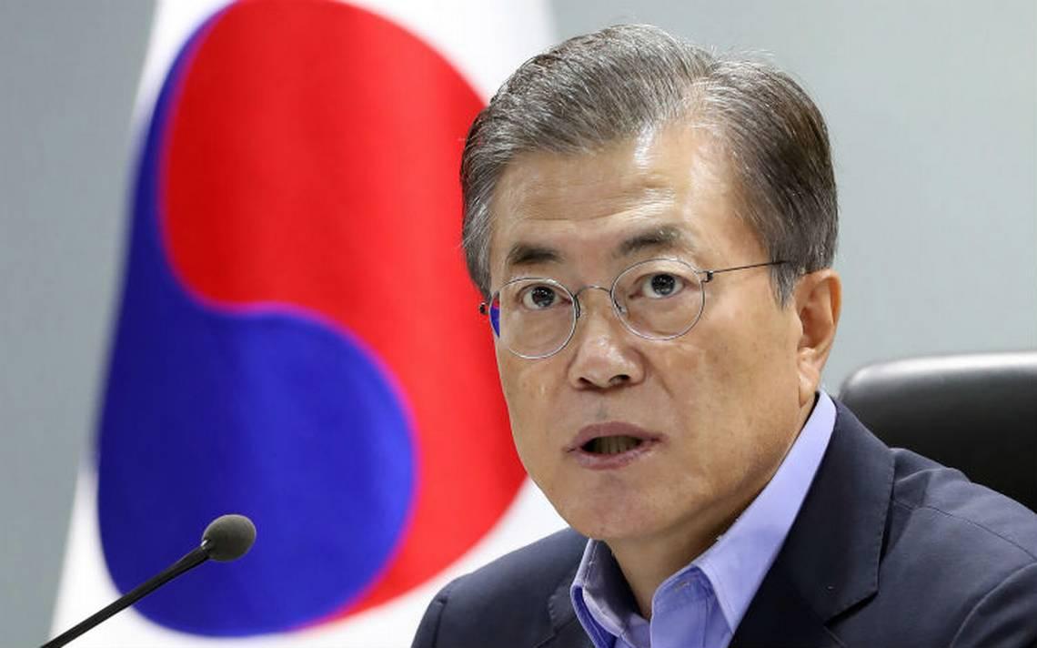 Presidente-surcoreano-emergencia.jpg