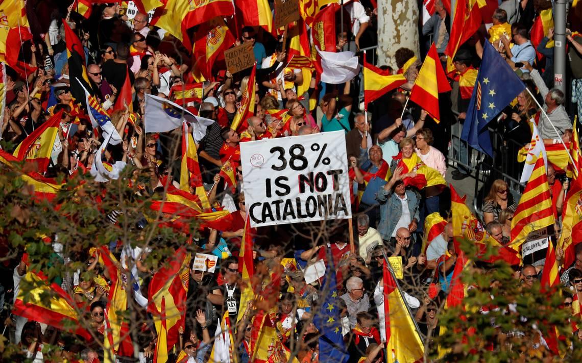 marcha-barcelona-reuters.JPG