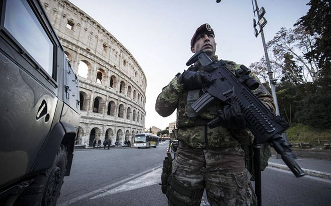 inter-europa-seguridad-terrorismo4