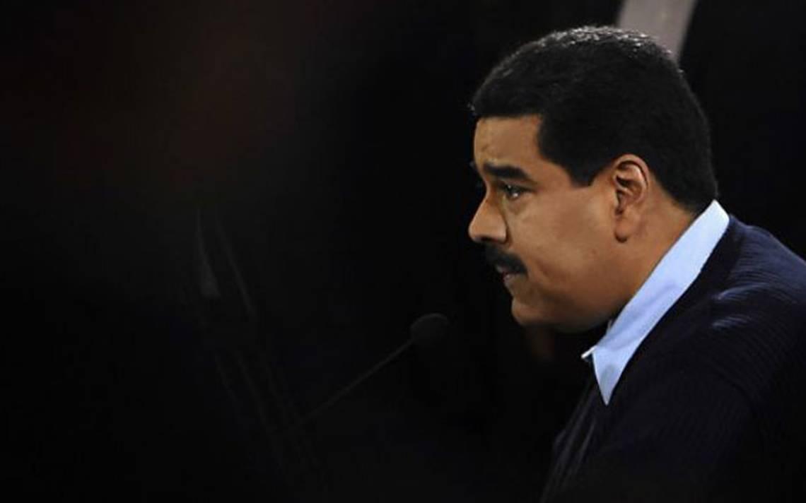 int-frontera-colombia-venezuela-3
