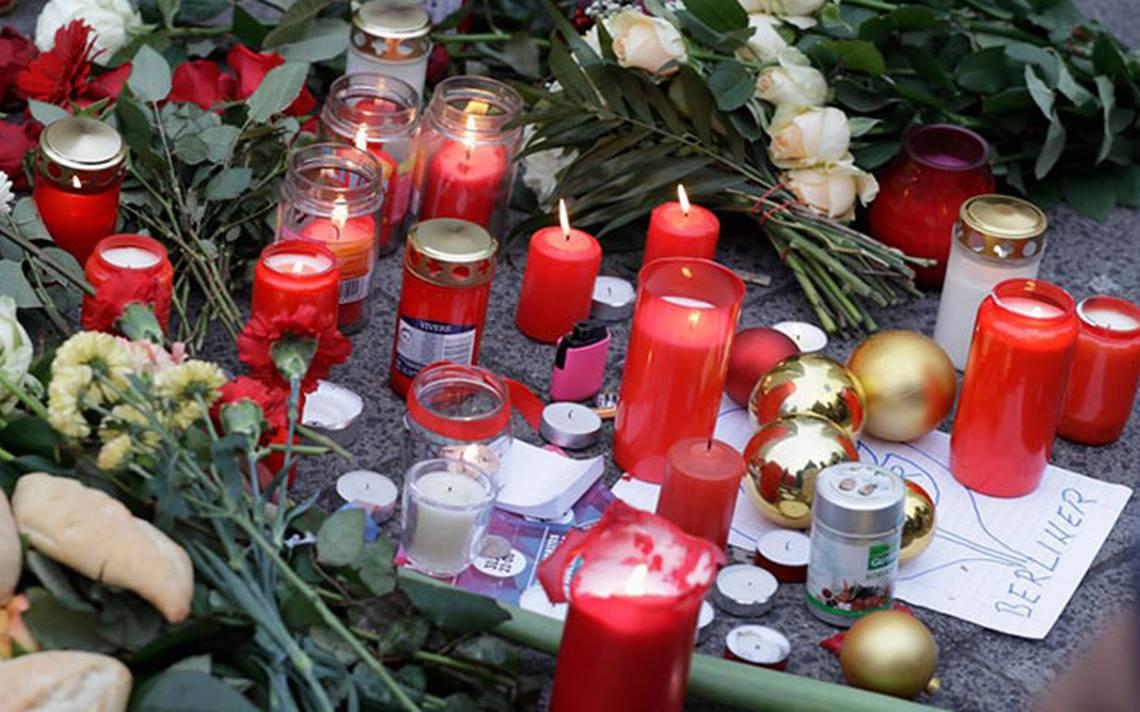 inter-berlin-atentado-mercado3